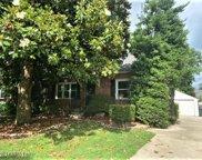 205 Merriman Rd, Louisville image