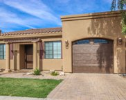 4241 N Pebble Creek Parkway Unit #11, Goodyear image