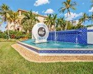 4753 Estero Blvd Unit 604, Fort Myers Beach image