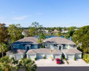 820 New Waterford Dr, Naples image