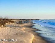Lot 8 W Beach Drive, Oak Island image