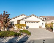 1442  Perdita Lane, Lincoln image