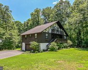 11713 Henderson   Road, Clifton image