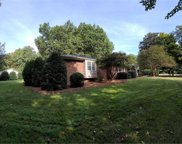 4438 Driftwood Drive, Clemmons image
