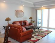 755 N Highway A1a Unit #306, Indialantic image