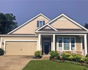 3811 Norman View  Drive, Sherrills Ford image