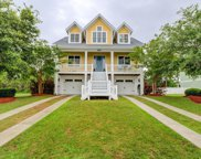 810 Lake Willow Way, Holly Ridge image