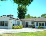 726 Brentwood Dr, San Jose image
