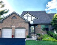 14442 Golf Road, Orland Park image