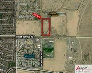 XXXX N El Mirage Road Unit #-, Avondale image