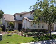 3116 East Pintail Way, Elk Grove image
