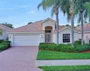 9349 Independence WAY, Fort Myers image