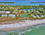 6750 Gulf Of Mexico Drive Unit 178, Longboat Key image