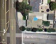 240 E Los Angeles Avenue, Moorpark image