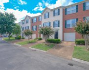 5170 Hickory Hollow Pkwy Unit #248, Antioch image