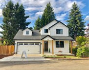 210 NW 46TH  ST, Vancouver image