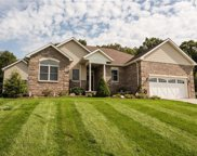 225 Wyncrest Drive, Twp of But NW image