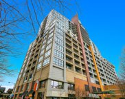 1530 South State Street Unit 16P, Chicago image
