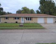 401 North Park Drive, Evansville image
