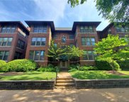 5563 Pershing  Avenue Unit #TFW, St Louis image