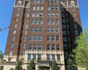 1416 Willow Ave Unit 6a, Louisville image