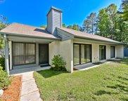 1429 Suncourt Villa Drive, Wilmington image