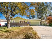 2410 34th Ave, Greeley image