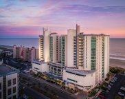 300 N Ocean Blvd. Unit 622, North Myrtle Beach image