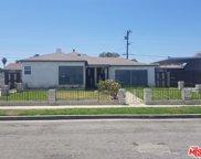 819   N Northwood Avenue, Compton image