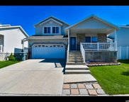 3165 S Ivy Park Dr, West Valley City image