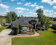 3576 BARTON CREEK CIR, Green Cove Springs image