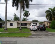 4999 SW 93rd Ave, Cooper City image