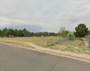 10209 E Warren Avenue, Denver image