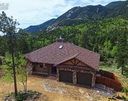 6115 Waterfall Loop, Manitou Springs image