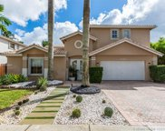 11320 Nw 64th Ter, Doral image