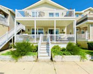 356 Asbury Ave Unit #A, Ocean City image