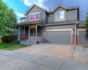 10098 Idalia Street, Commerce City image