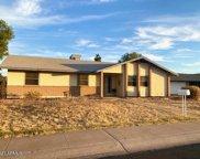 3835 W Garden Drive, Phoenix image