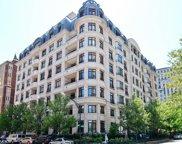 65 E Goethe Unit #8W, Chicago image