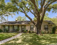 8234 Greenbrier, San Antonio image