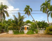 1117 South, Key West image