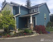 15025 16th Place W, Lynnwood image