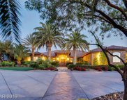 451 MISSION Drive, Henderson image