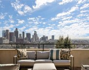 1020     White Knoll     Lot 13, Los Angeles image