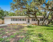1608 Levern Street, Clearwater image