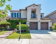 4508 Niland St, Union City image
