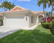 2642 James River Road, West Palm Beach image