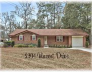 2304 Vincent Drive, Tallahassee image