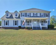 8941  Dartmoor Place, Mint Hill image
