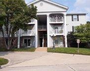 4539 Little Rock Unit #F, St Louis image